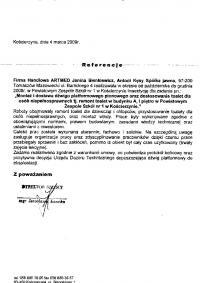 Powiatowy Zespół Szkół Nr 1 w Kościerzynie